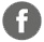 social facebook1