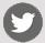 social twitter 1
