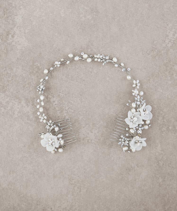 Pronovias Jewelry