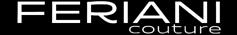 feriani logo
