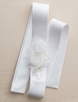 Pronovias Belts