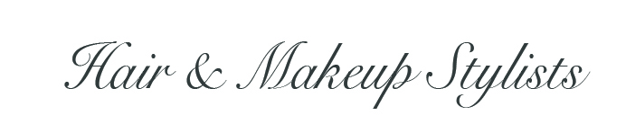 HairMakeupArtist