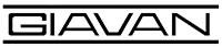 GIAVAN - logo