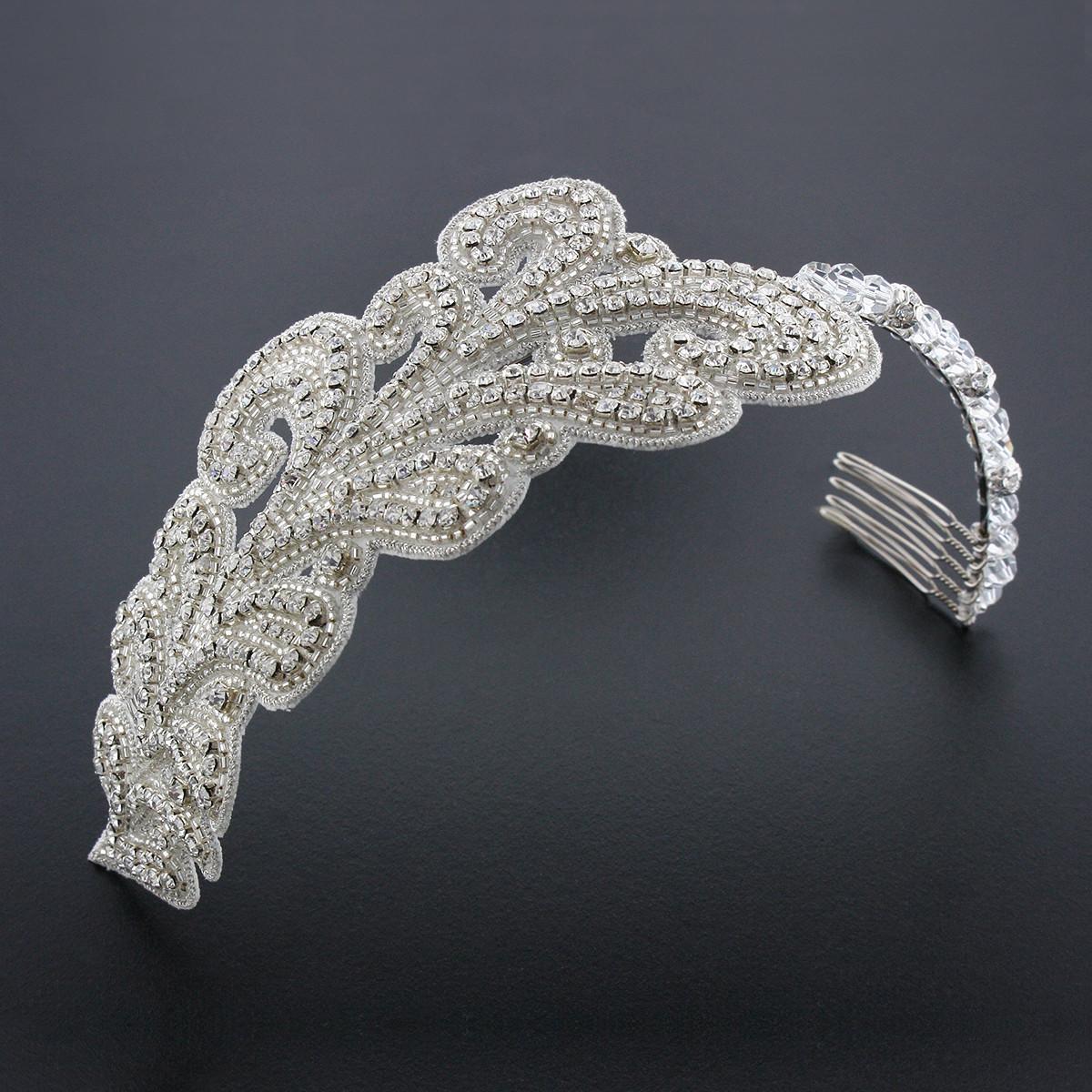 Giavan Jewelry