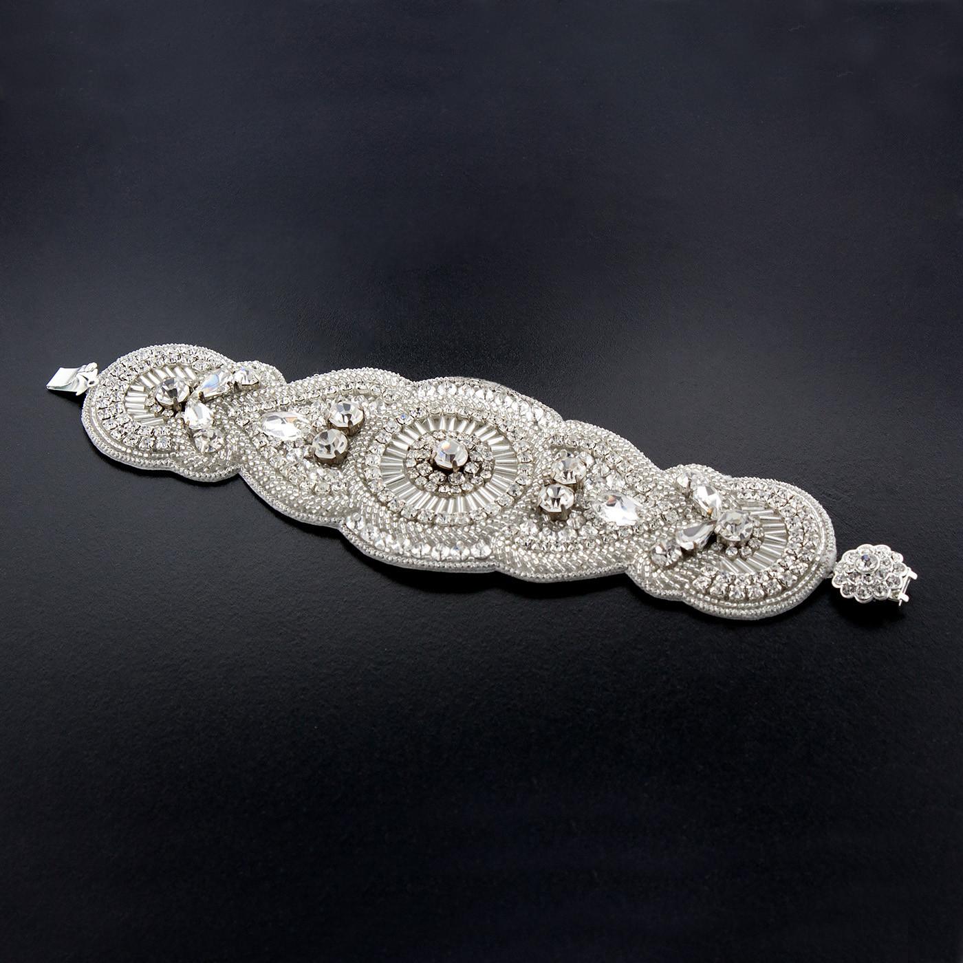 Giavan Belts