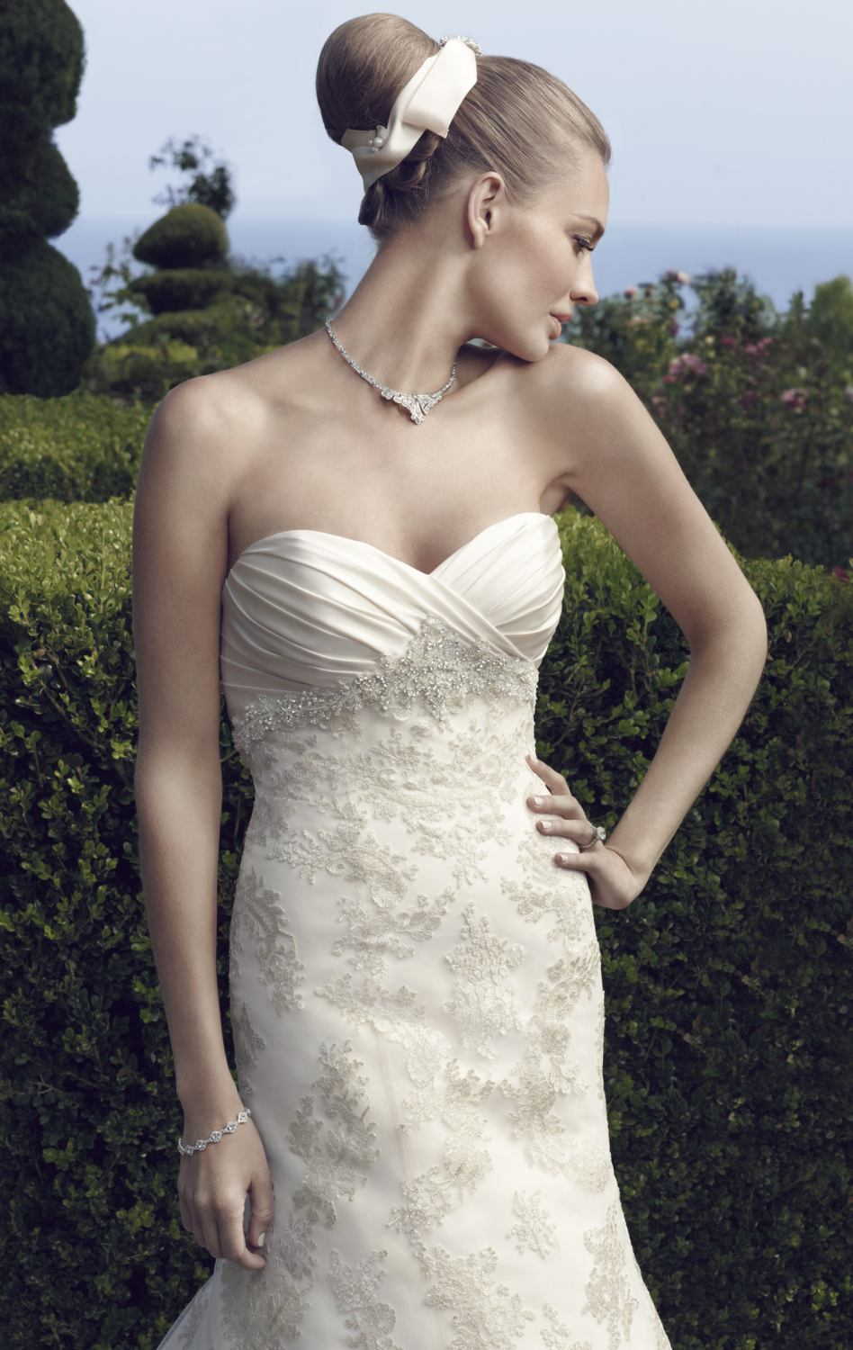 2161 by casablanca bridalalt2 2