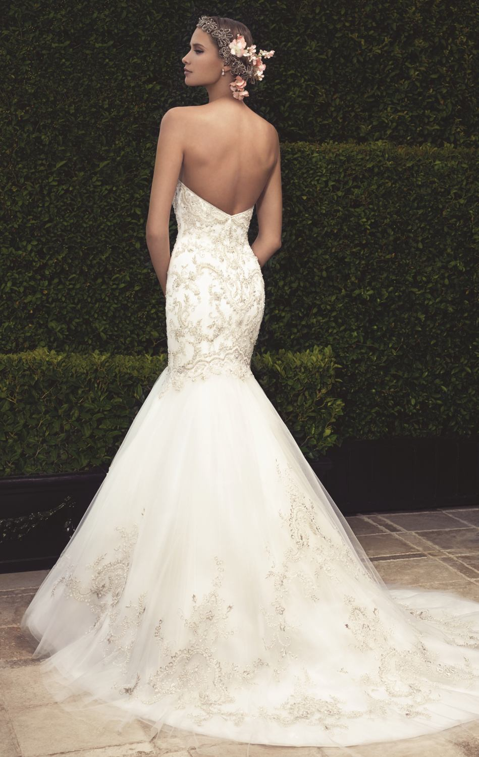 2197 by casablanca bridalalt1 1 1