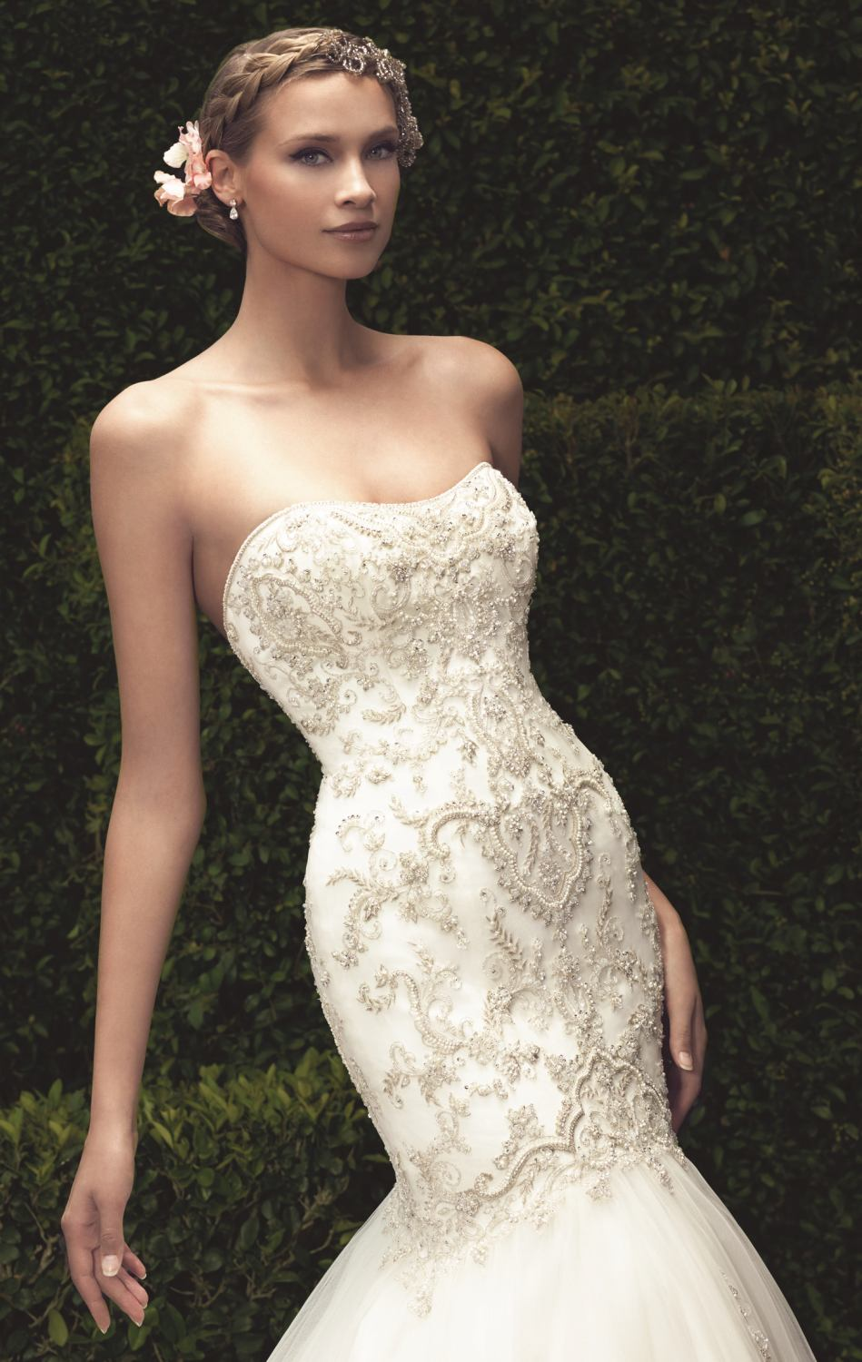 2197 by casablanca bridalalt2