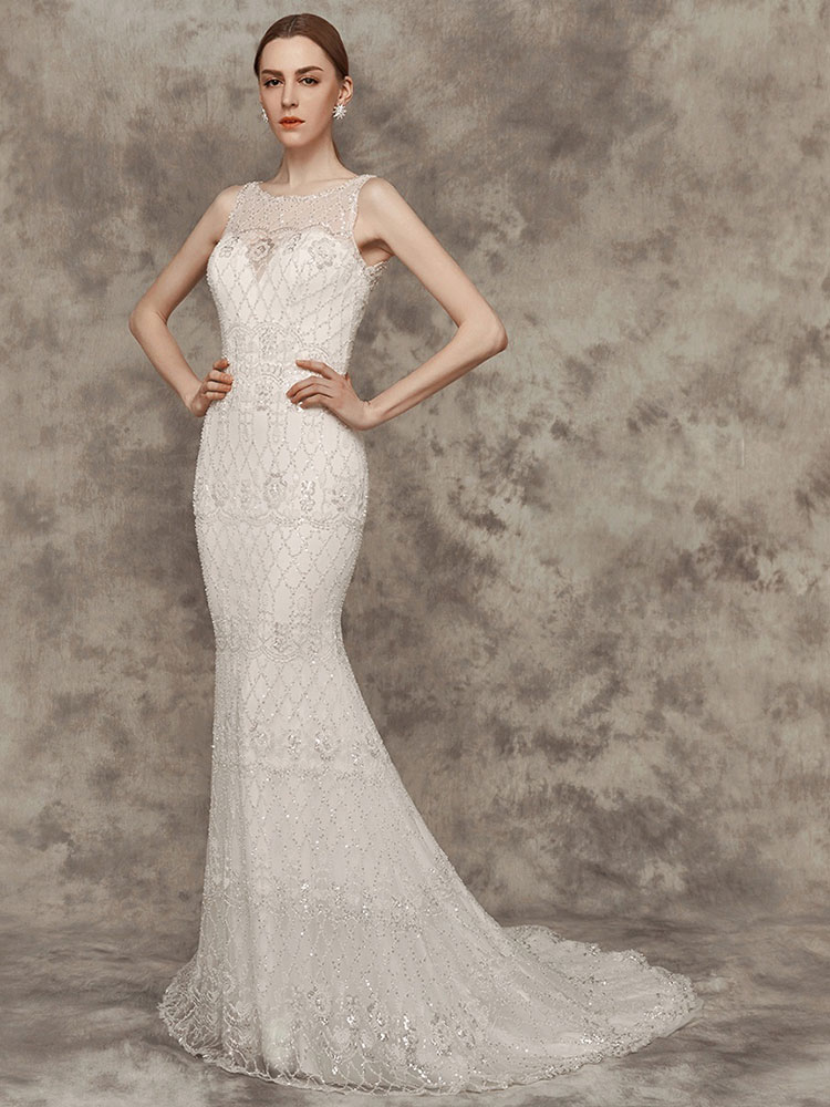 Calla blanche bridal gowns for Calla blanche wedding dress