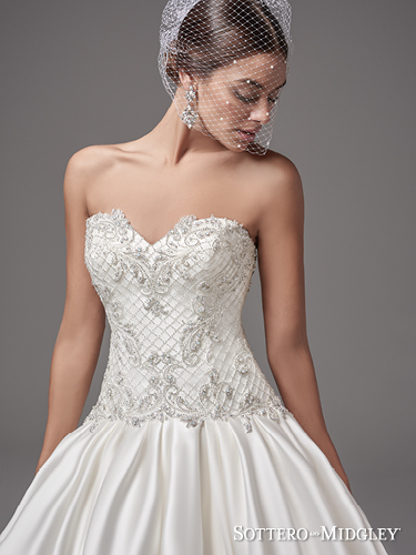 Sottero Hampton Main 2