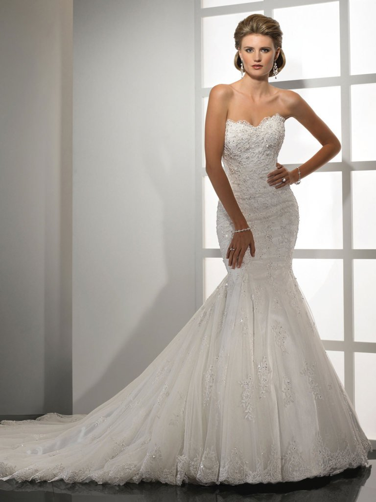 Sottero and Midgley Tracey JSM1428 front 2
