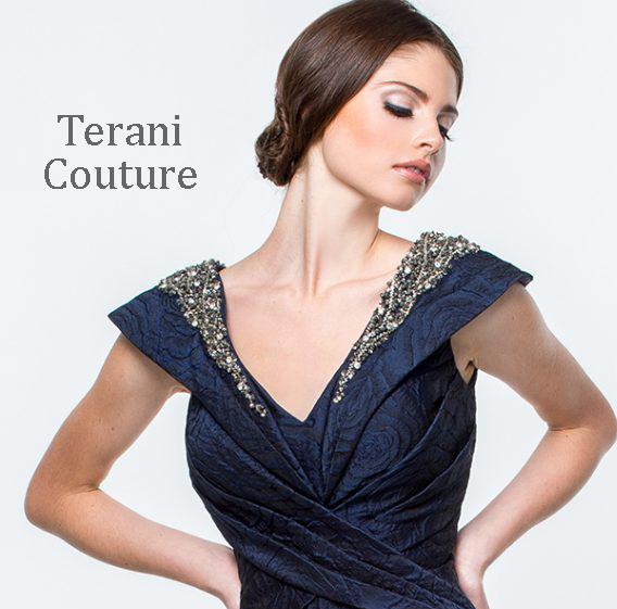 Special Occasions – Terani