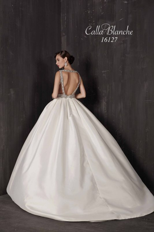 Wedding Dresses16127 b 533x800 1
