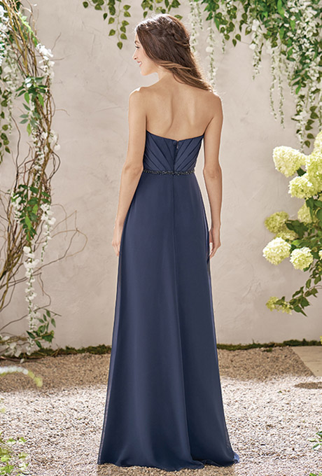 b193012 b2 by jasmine bridesmaid dress sec01