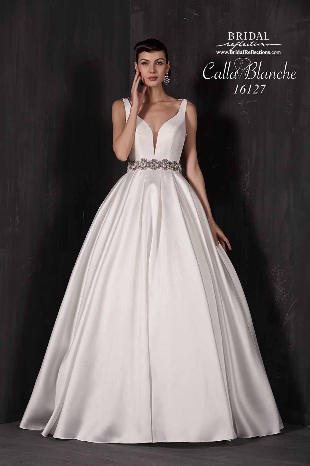 calla blanche 16127 2