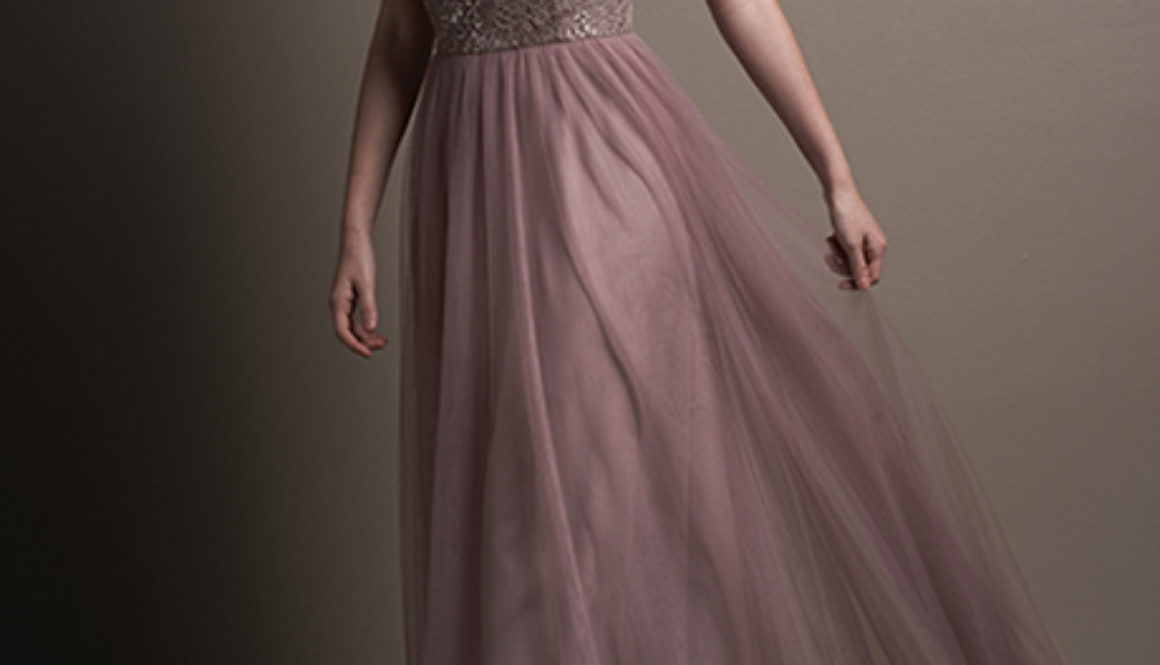 l194001 belsoie by jasmine bridesmaid dress primary 1
