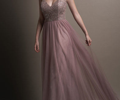 l194001 belsoie by jasmine bridesmaid dress primary 1