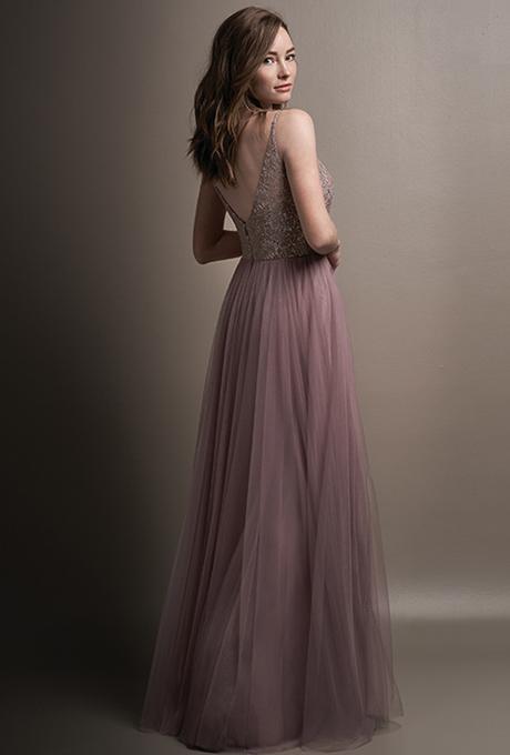 l194001 belsoie by jasmine bridesmaid dress sec01