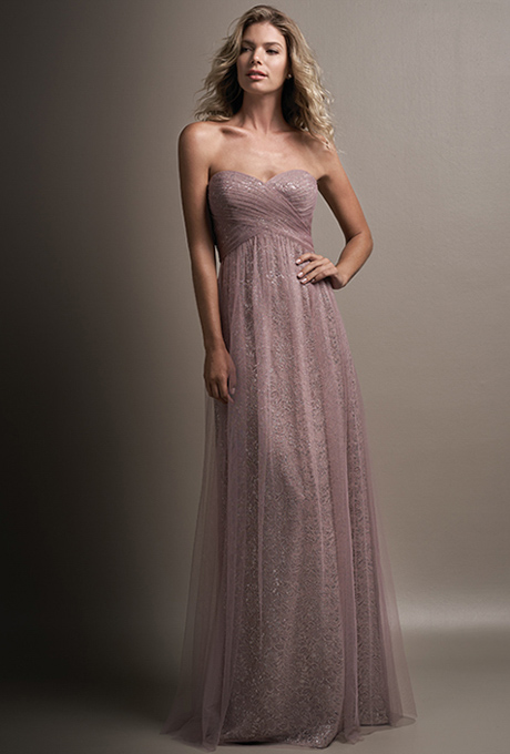 l194002 belsoie by jasmine bridesmaid dress primary 1