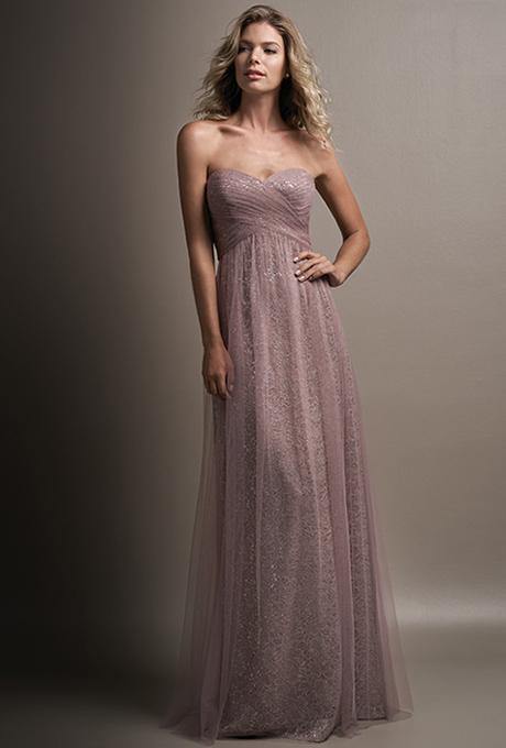 l194002 belsoie by jasmine bridesmaid dress primary 1