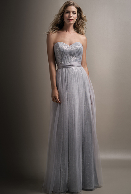 l194007_belsoie_by_jasmine_bridesmaid_dress_primary 1