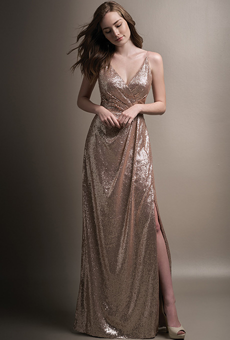 l194008_belsoie_by_jasmine_bridesmaid_dress_primary 1 1