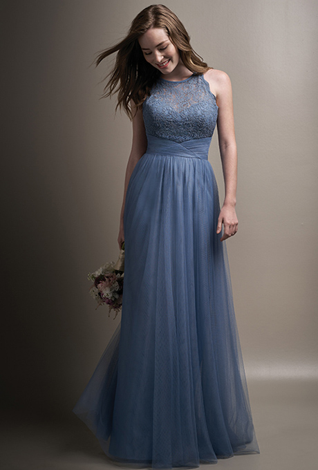 l194009 belsoie by jasmine bridesmaid dress primary 1 1
