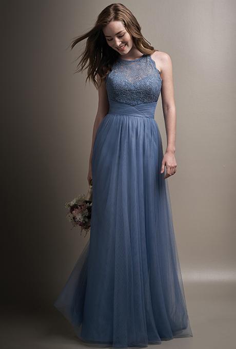 l194009 belsoie by jasmine bridesmaid dress primary 1 1