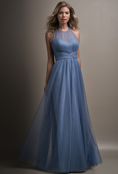 l194011 belsoie by jasmine bridesmaid dress primary 1