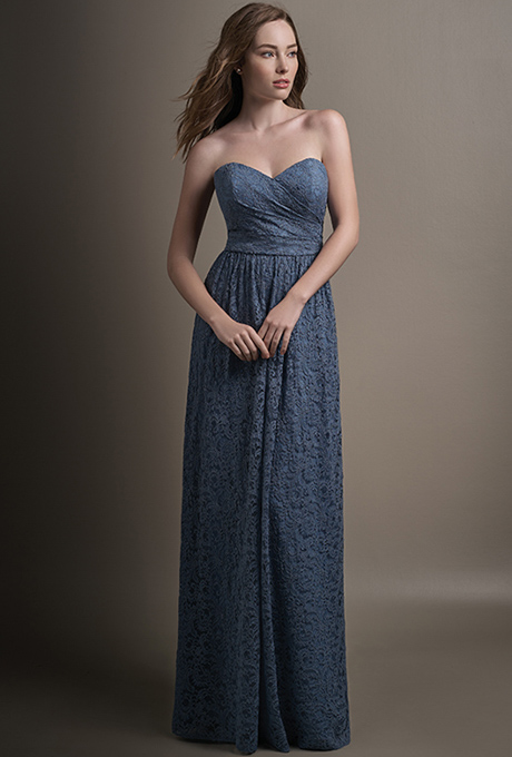l194017 belsoie by jasmine bridesmaid dress primary 1