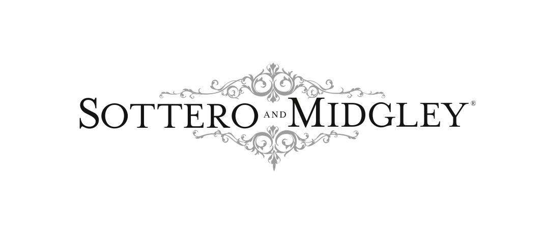 Sottero&Midgley