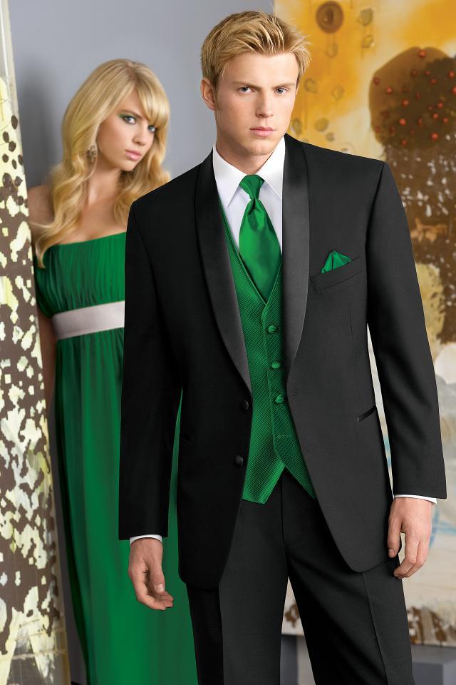 prom tuxedo black cyprus 822 1