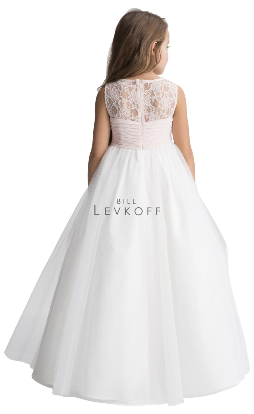 Bill levkoff junior bridesmaids ombrellifo Image collections