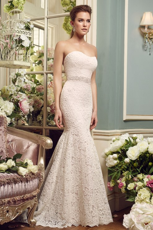2165 mikaella by paloma blanca wedding dress primary 2
