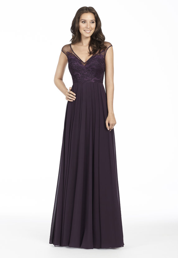 hayley paige occasions bridesmaids and special occasion fall 2017 style 5750 1