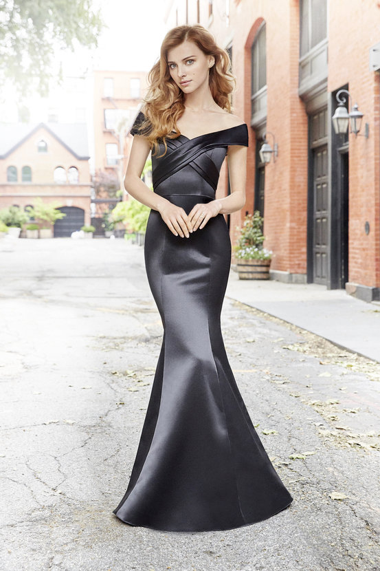 hayley paige occasions bridesmaids and special occasion fall 2017 style 5754_2 1