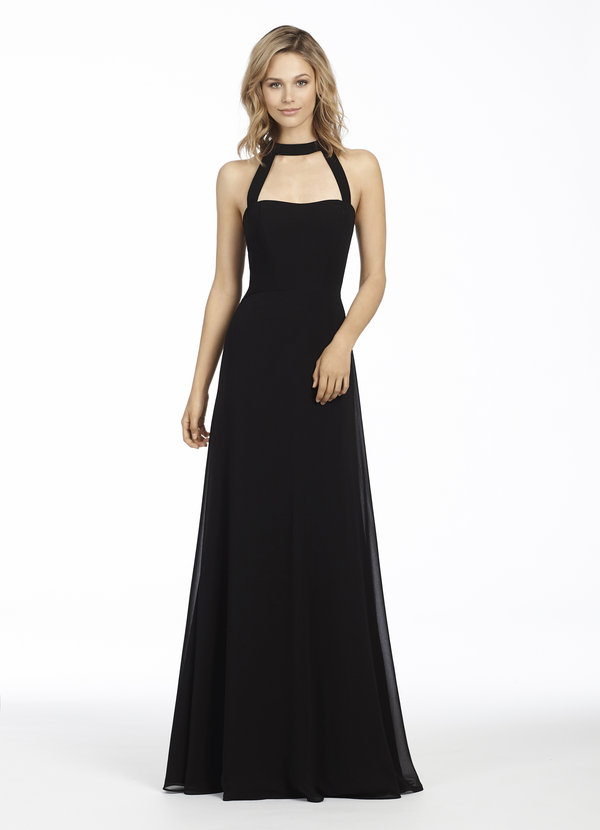 hayley paige occasions bridesmaids and special occasion fall 2017 style 5755 2