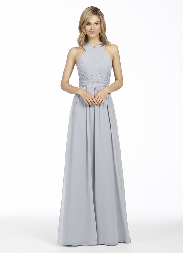 hayley paige occasions bridesmaids and special occasion fall 2017 style 5760 2