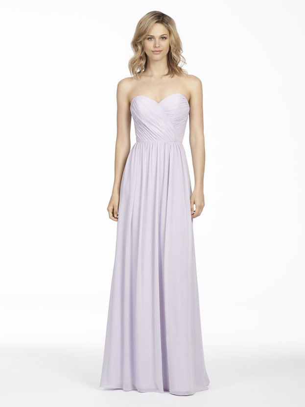 hayley paige occasions bridesmaids and special occasion fall 2017 style 5762 1