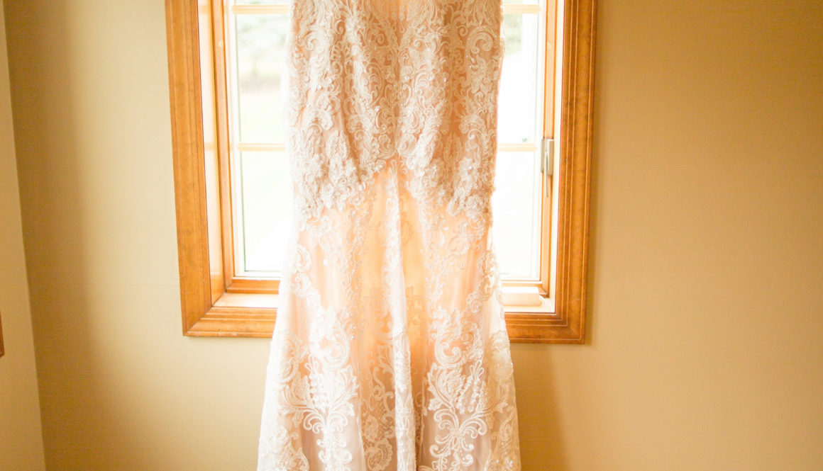 View More: http://alexandratwren.pass.us/simini-wedding