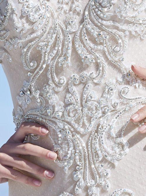 Sottero-and-Midgley-Wedding-Dress-Khloe-8SC512-Alt4