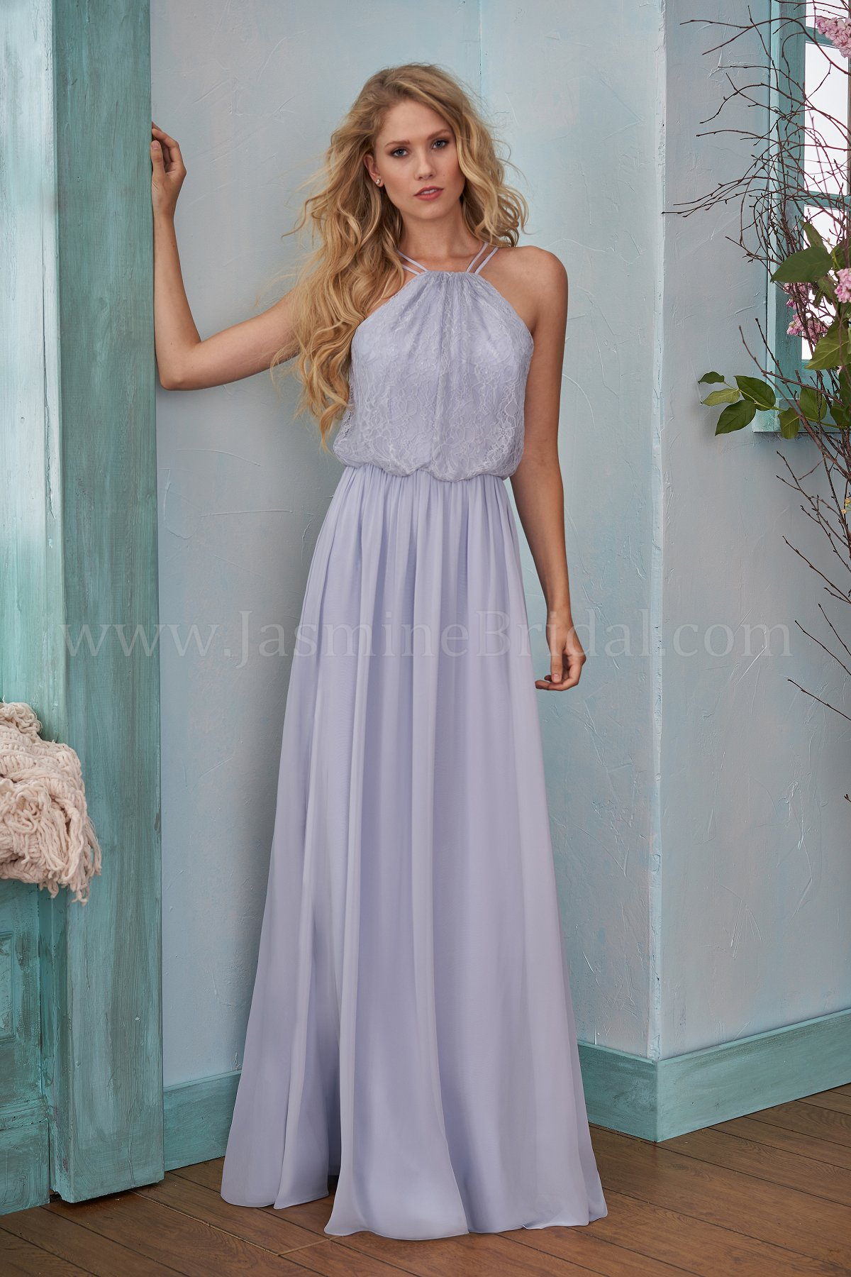 bridesmaid-dresses-B203006-F