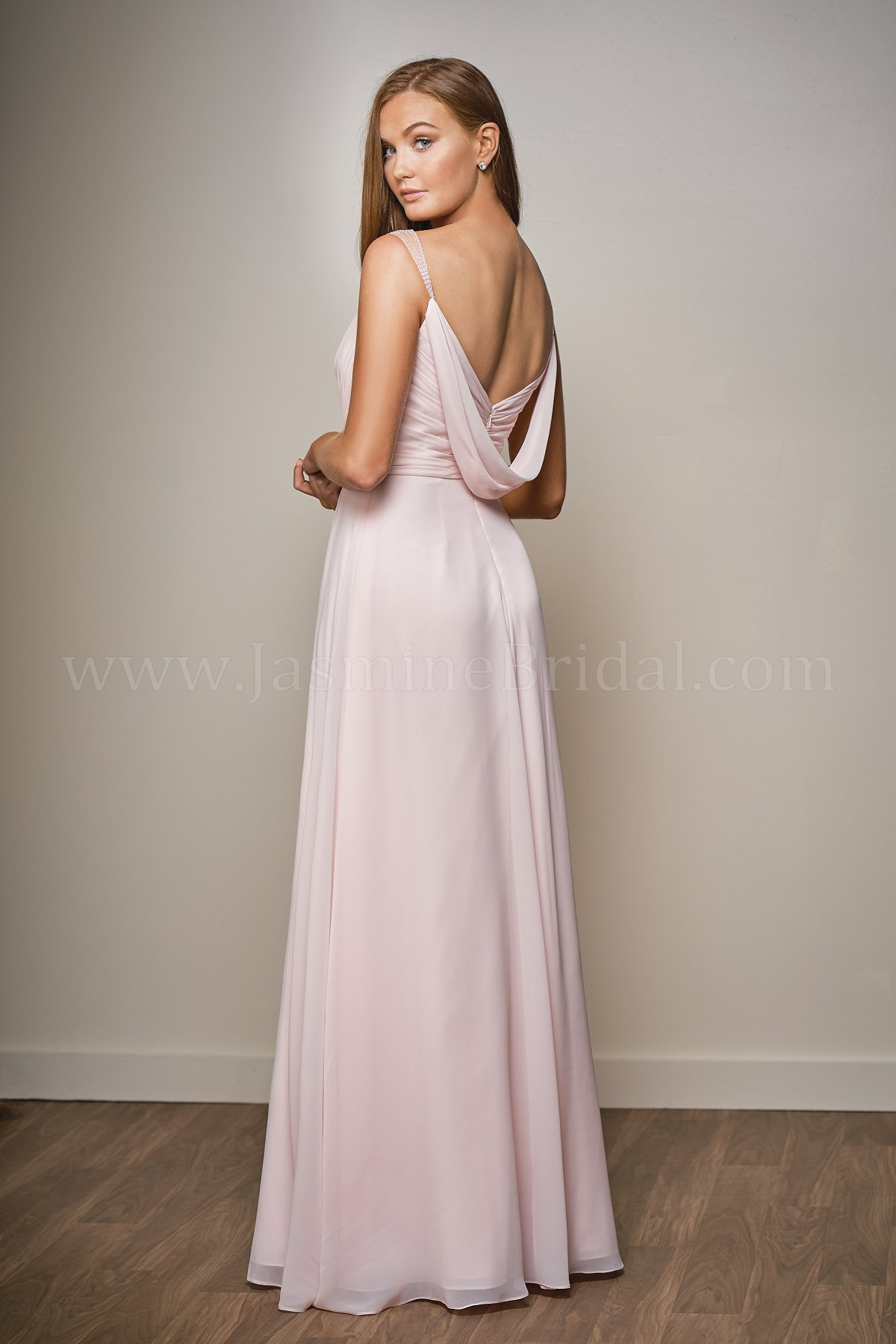 bridesmaid-dresses-L204004-B