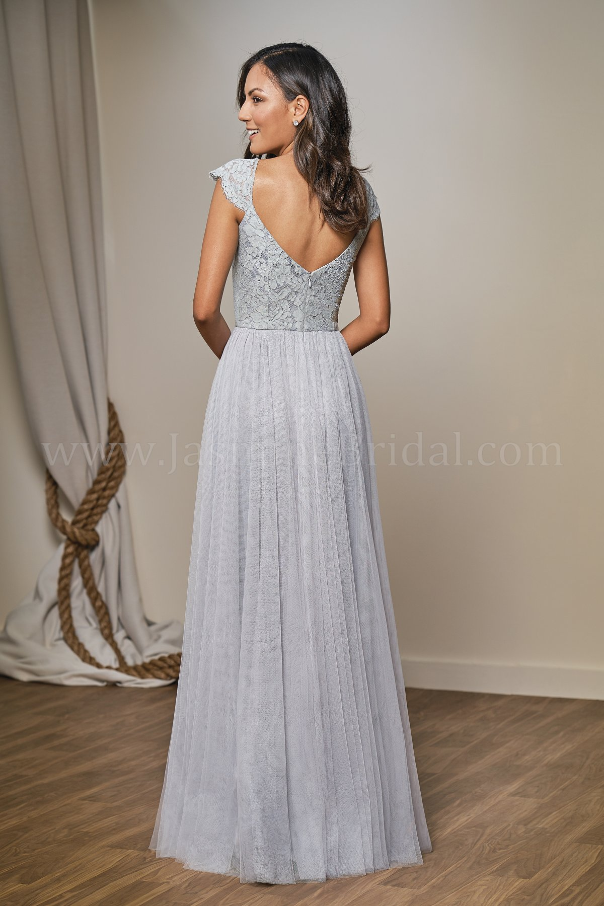 bridesmaid-dresses-L204007-B