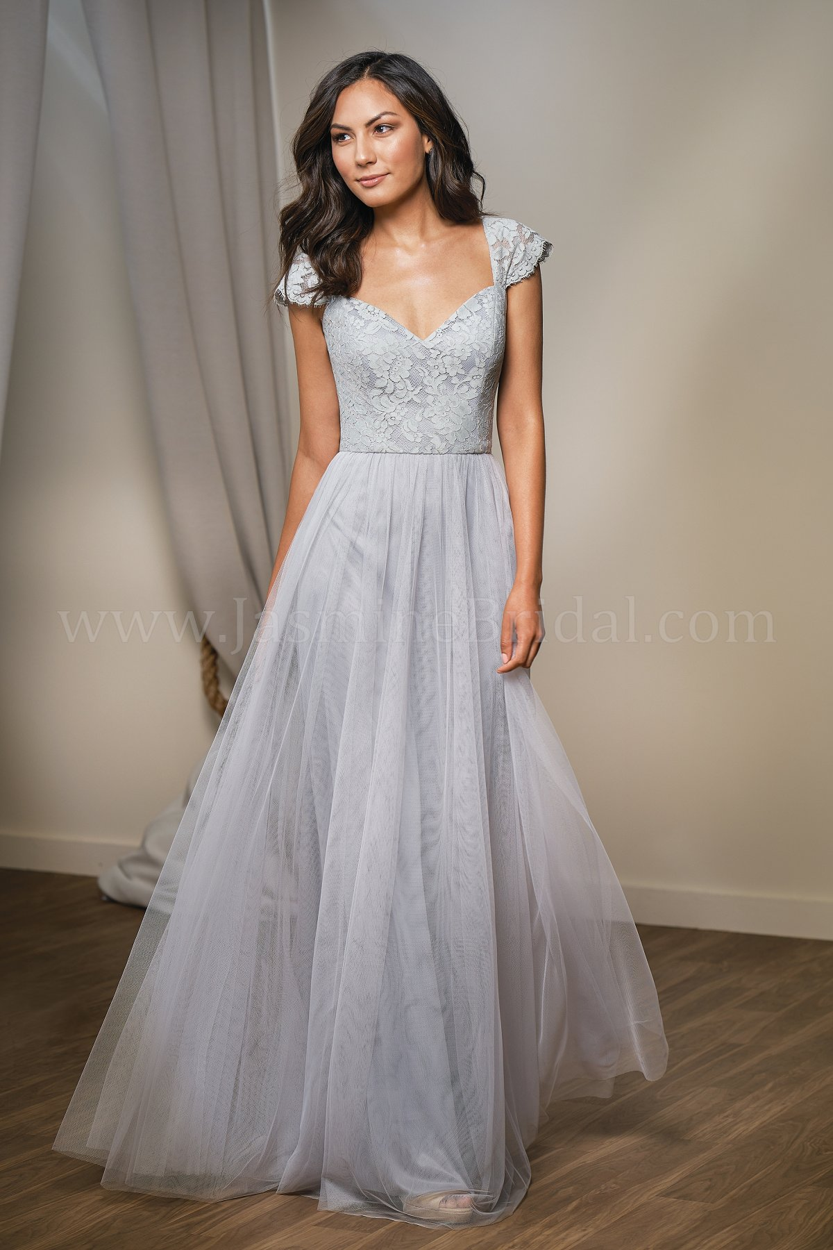 bridesmaid-dresses-L204007-F