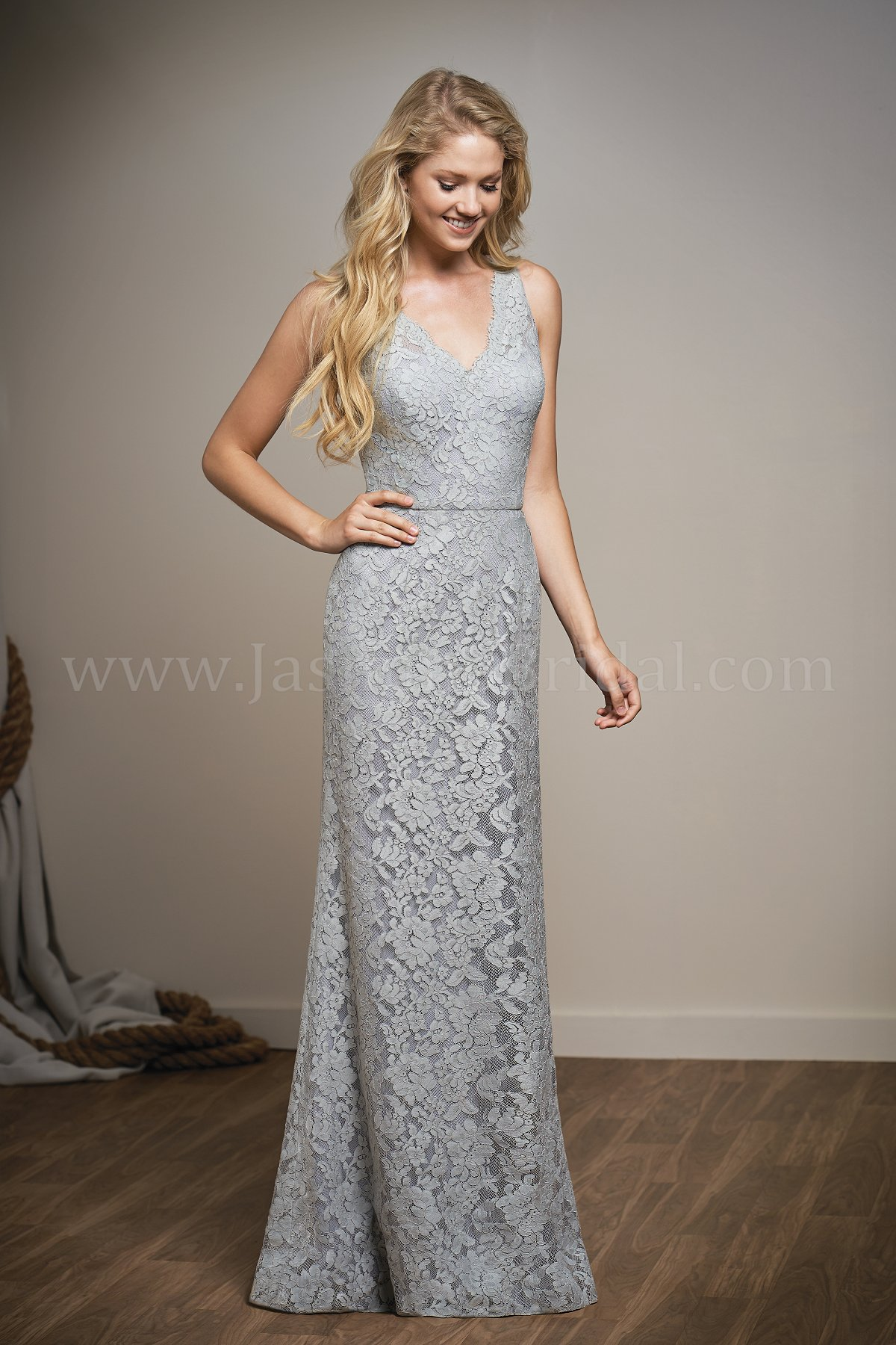 bridesmaid-dresses-L204008-F