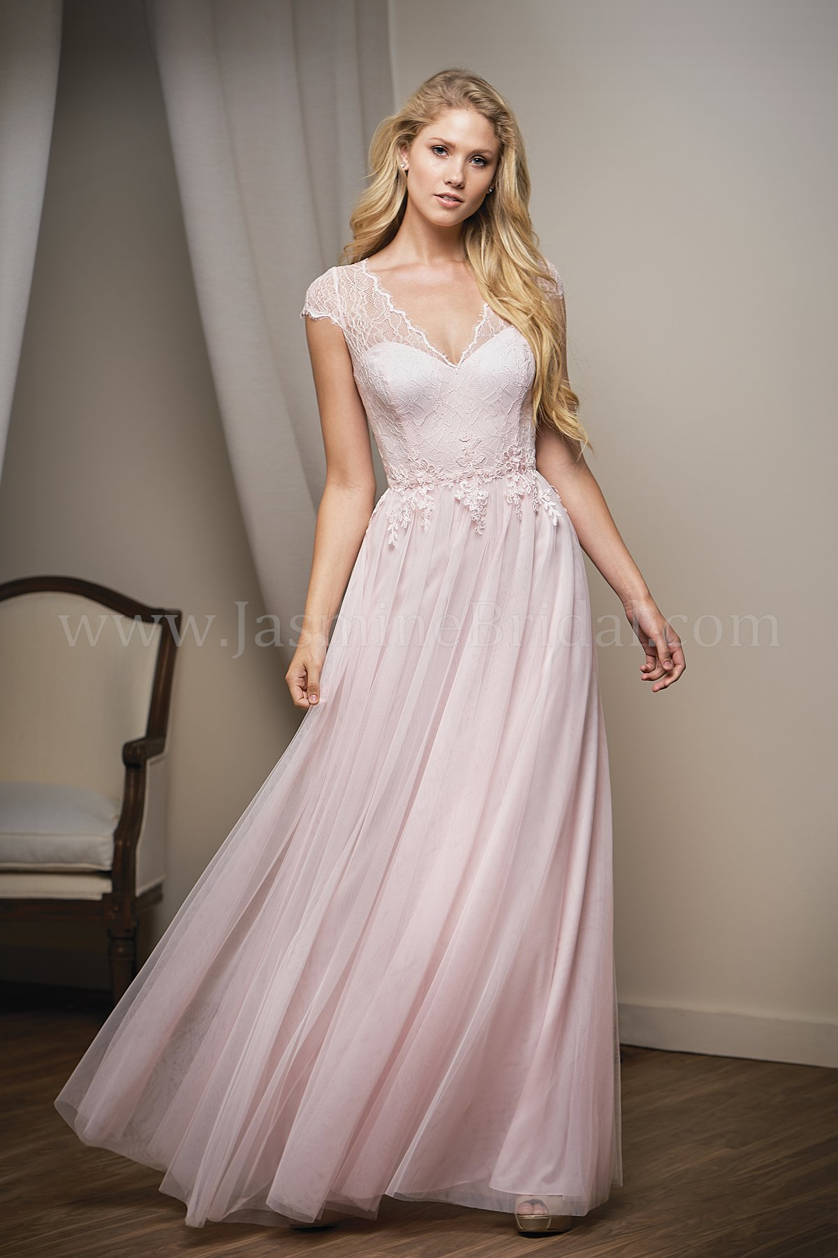 bridesmaid-dresses-L204010-F