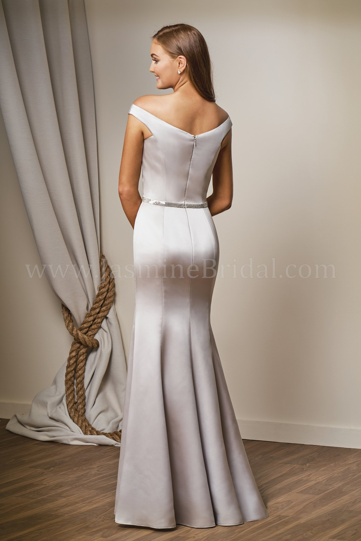 bridesmaid-dresses-L204011-B