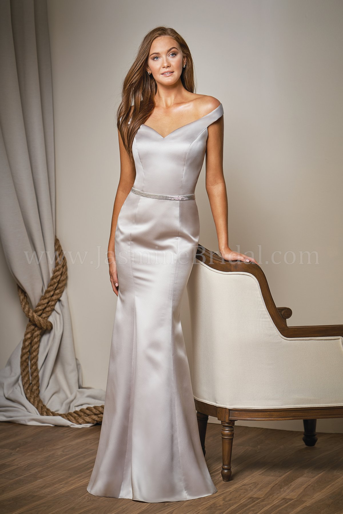 bridesmaid-dresses-L204011-F