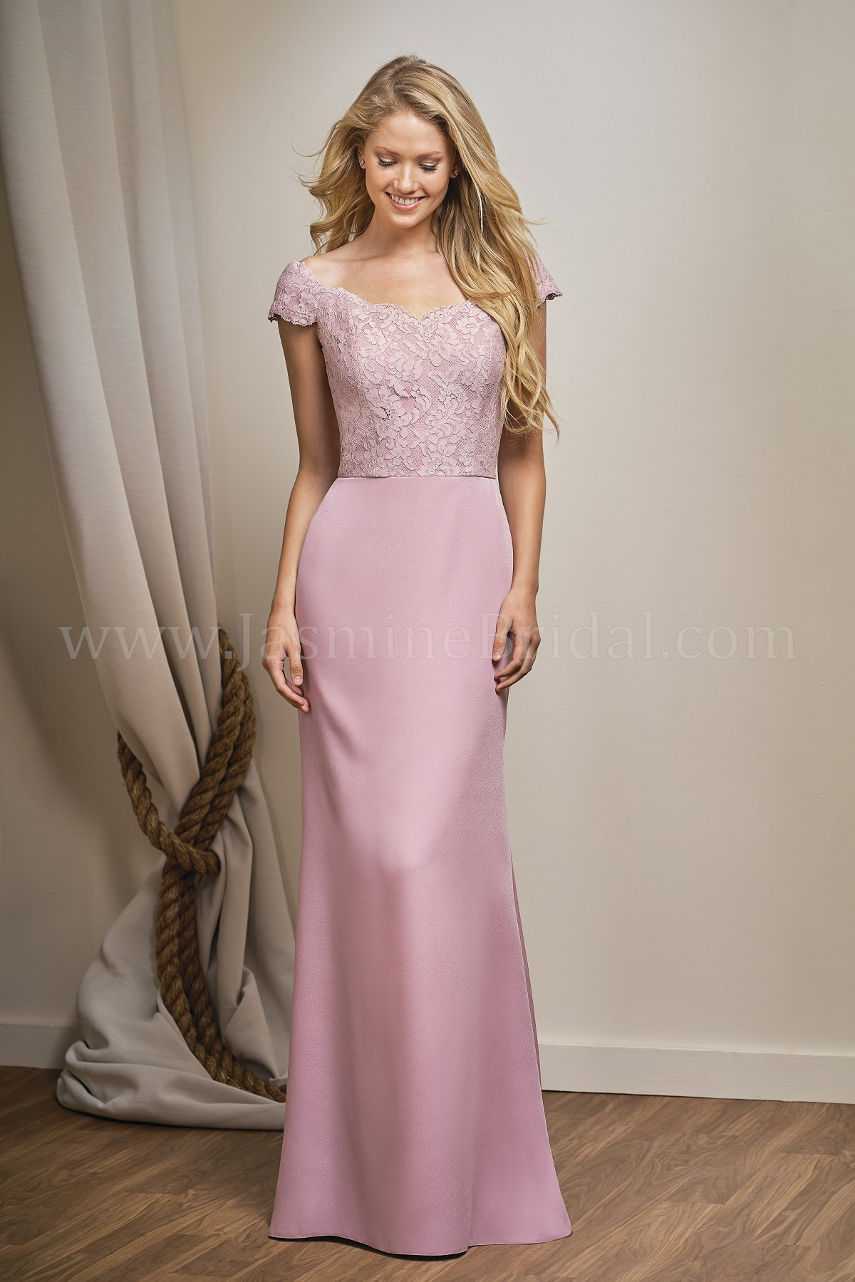 bridesmaid-dresses-L204015-F